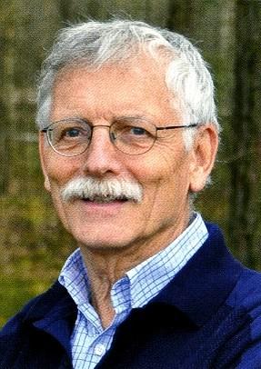 Kurator Werner Nezadal