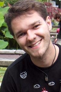 André Fichtner