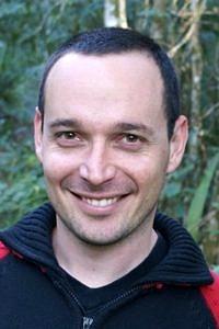 Jotham Ziffer-Berger