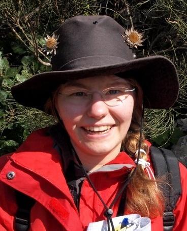 Theresa Rottmann